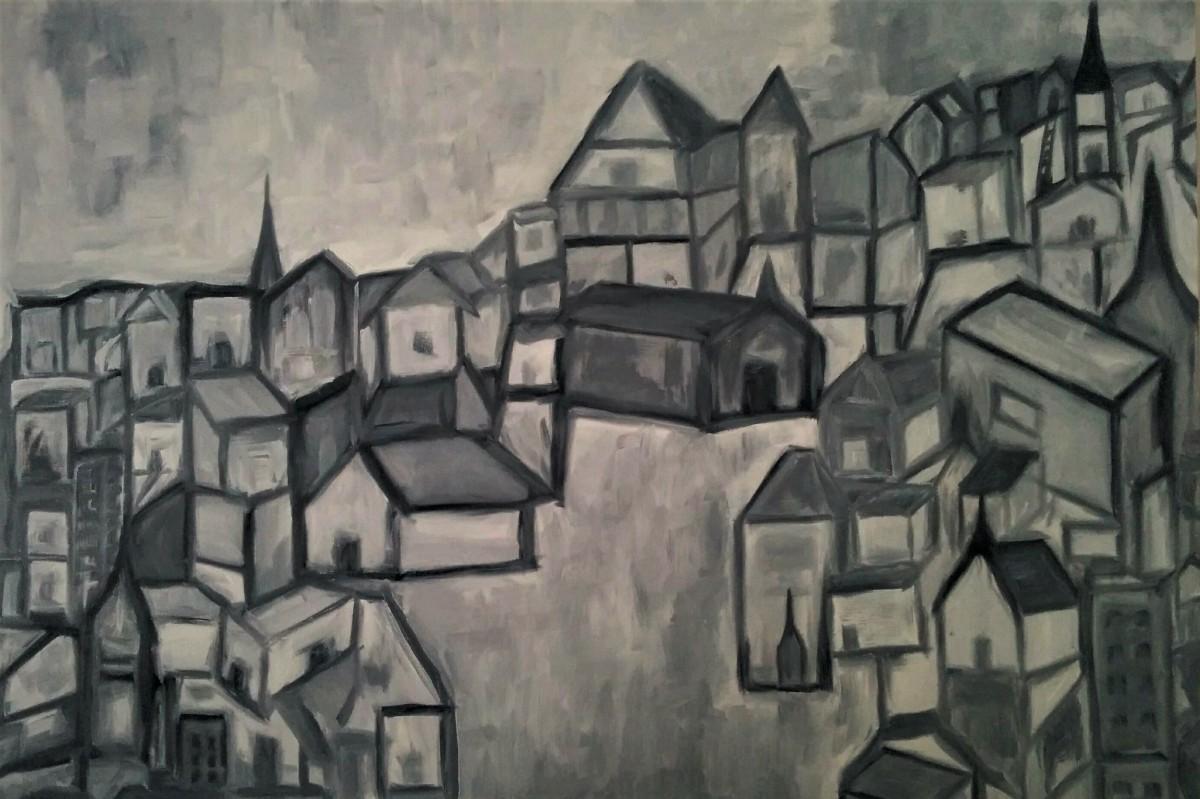 european-village4