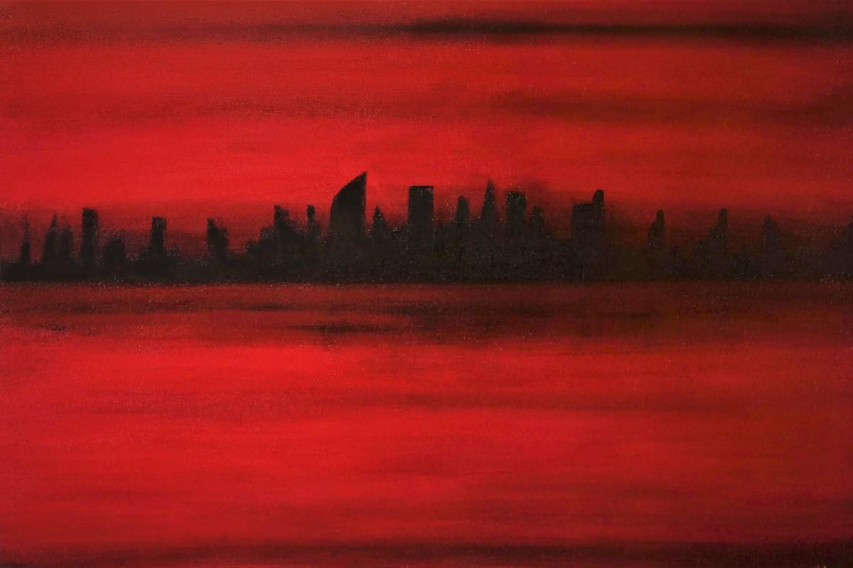 sunset-over-manhattan9